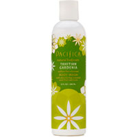 Pacifica - Tahitian Gardenia Body Wash