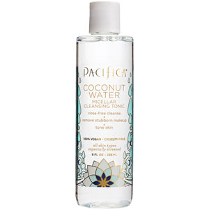 Pacifica - Coconut Water Micellar Cleansing Tonic