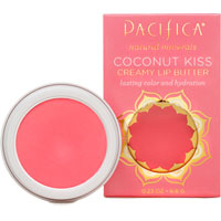 Coconut Kiss Creamy Lip Butter - Shell|11.0000|11.0000