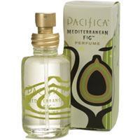 Pacifica - Mediterranean Fig Spray Perfume