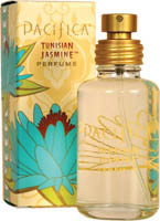 Pacifica - Tunisian Jasmine Spray Perfume