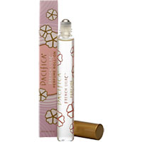 French Lilac Perfume Roll-On|13.0000|13.0000