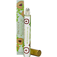 Pacifica - Mediterranean Fig Perfume Roll-On