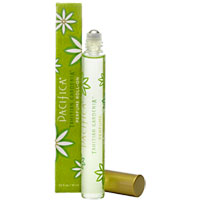Pacifica - Tahitian Gardenia Perfume Roll-On