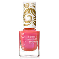7 FREE Nail Color - Daydreamer|9.9900|9.9900