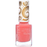 7 FREE Nail Color - Blushing Bunnies|9.9900|9.9900