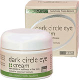 Provenance - Dark Circle Eye Cream