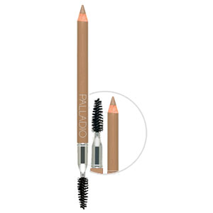 Palladio - Brow Pencil - Taupe