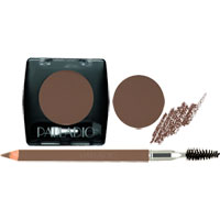 Palladio - Brow Powder & Brow Pencil Duo