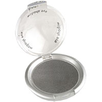 Palladio - Baked Eye Shadow