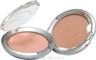 Palladio - Herbal Powder Blush