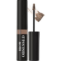 Palladio - Brow Obsessed - Light/Medium