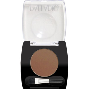 Palladio - Brow Powder - Auburn