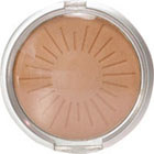 Palladio - Herbal Bronzer