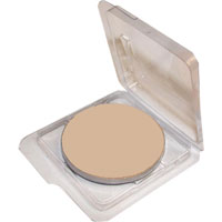 Palladio - Wet & Dry Foundation Refills