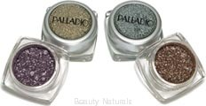 Palladio - Silky Diamonds Shadow