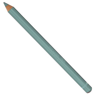 Palladio - Eye Liner Pencil - Sky Blue