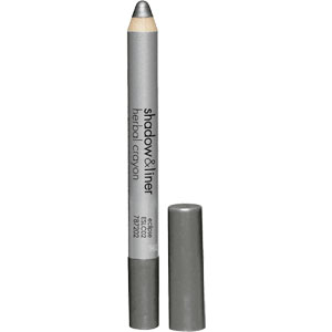 Palladio - Shadow & Liner Herbal Crayon - Eclipse