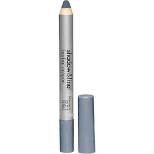 Palladio - Shadow & Liner Herbal Crayon - Blue Suede