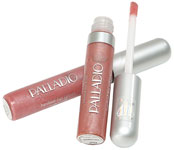 Palladio - Herbal Diamonds Lip Gloss