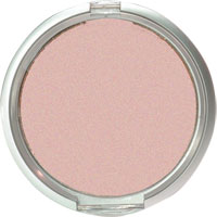 Palladio - Herbal Highlighter