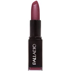 Palladio - Herbal Matte Lipstick - Velvet Wine