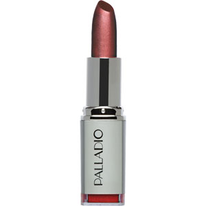 Palladio - Herbal Lipstick - Roseberry