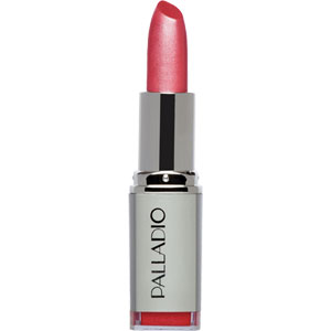 Palladio - Herbal Lipstick - Rosey Plum