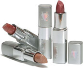Palladio - Herbal Diamonds Lipstick