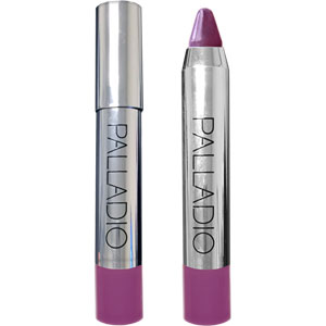Palladio - POP SHINE Brilliant Lip Balm - Flirtatious