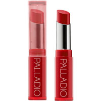 Palladio - Butter Me Up! Sheer Color Balm - Luscious