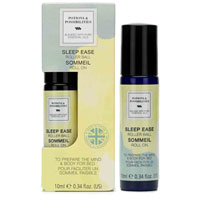 Potions & Possibilities - Sleep Ease Roller Ball