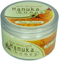 Parrs, New Zealand - Manuka Honey Sweet Indulgence Body Butter