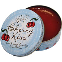 Rose & Co - Cherry Kiss Lip Balm