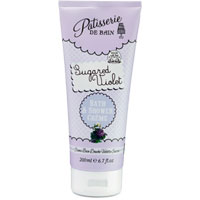 Patisserie De Bain - Sugared Violet Bath & Shower Crème
