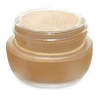 SBC - Mousse Foundation
