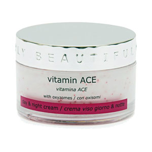 SBC - Vitamin Ace Day & Night Cream