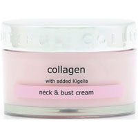SBC - Collagen Neck & Bust Cream