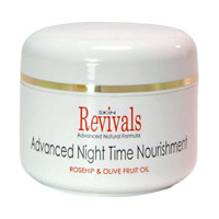 Advanced Night Time Nourishment|16.0000|16.0000