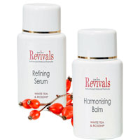 Skin Revivals - Everyday Duo