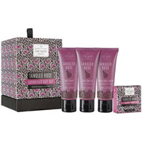 Tangled Rose Luxurious Gift Set|12.5000|7.9500