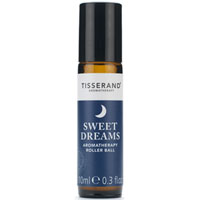 Sleep Better Oil Remedy|5.9500|4.4500