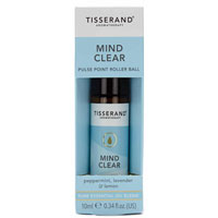 Head Clear Aromatherapy Roller Ball|5.9500|5.9500