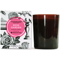Tisserand Aromatherapy - Scented Candles