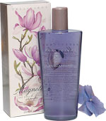 Trelivings - Blue Montains Magnolia Luxury Body Wash