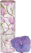 Trelivings - Magnolia Silken Body Powder