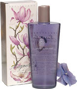 Trelivings - Magnolia Body Wash (No Box)