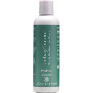 Tints of Nature - Hydrate Shampoo