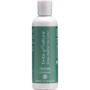 Tints of Nature - Hydrate Conditioner
