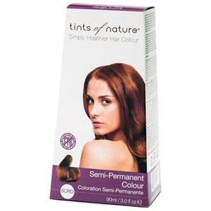 beauty naturals tints of nature semi permanent hair